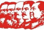 O projeto comunista para o Brasil e a América Latina