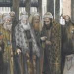 Bíblia - Tradição - Magistério