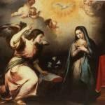Encarnação e Ministério Público de Jesus