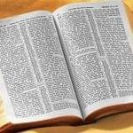 Bible - Tradition - Magisterium
