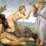 Teologia do Corpo