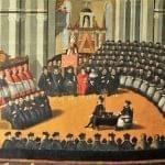Concílio Ecumênico de Trento (Anos 1545 a 1563)