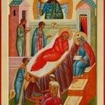 Apostolicidade