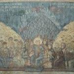 Concílio Ecumênico de Constantinopla I
